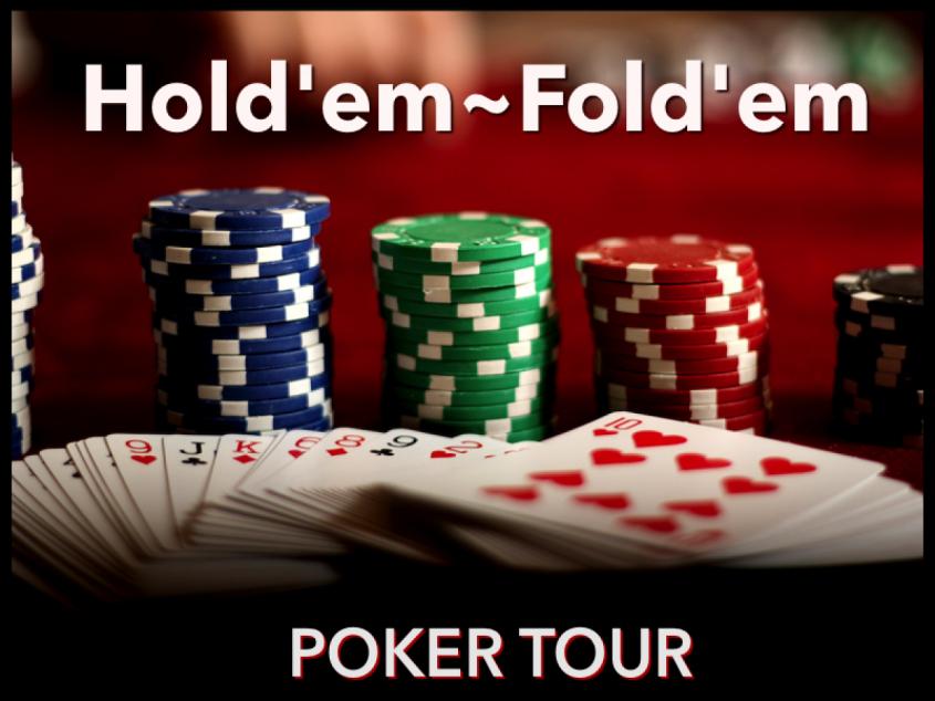 cropped-Holdem-Foldem-Header.png